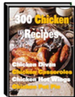 Product picture Best Chicken Recipes