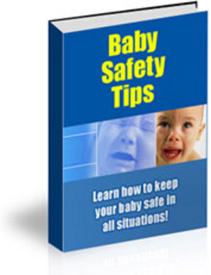 Product picture Baby Safety